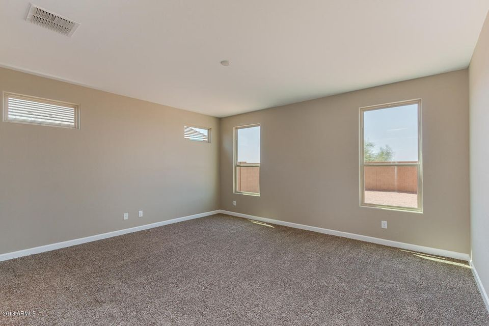 13845 W DESERT MOON Way Peoria, AZ 85383 - MLS #: 5757282