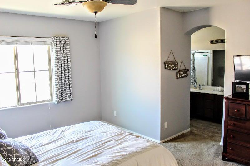 9324 S 33RD Drive Laveen, AZ 85339 - MLS #: 5796250