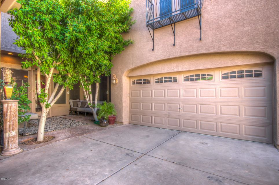 2736 W FLORIMOND Road Phoenix, AZ 85086 - MLS #: 5797096