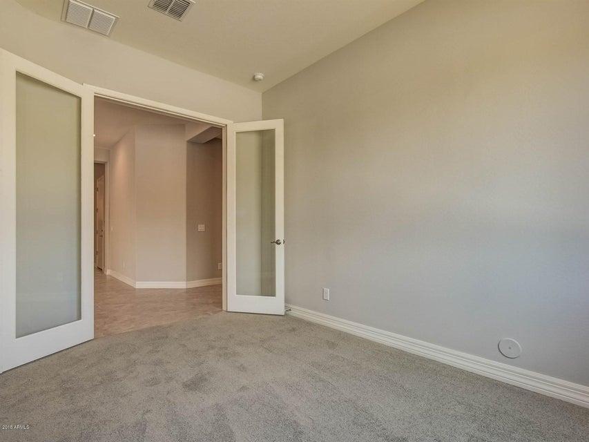 42211 W CRIBBAGE Road Maricopa, AZ 85138 - MLS #: 5738011