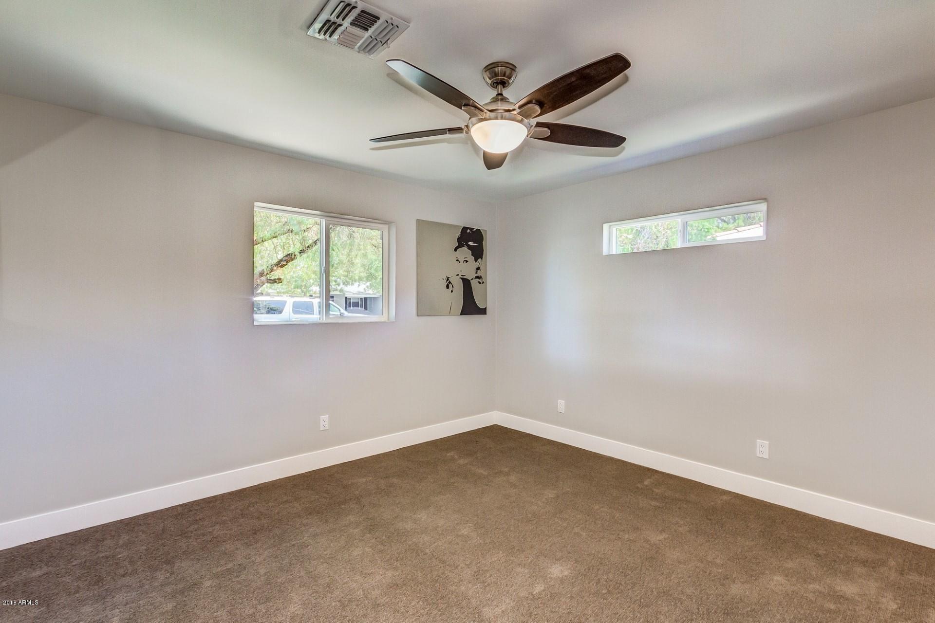 3430 N 45TH Street Phoenix, AZ 85018 - MLS #: 5796397