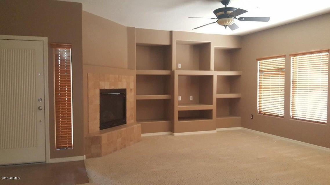 16800 E EL LAGO Boulevard Unit 2057 Fountain Hills, AZ 85268 - MLS #: 5796300