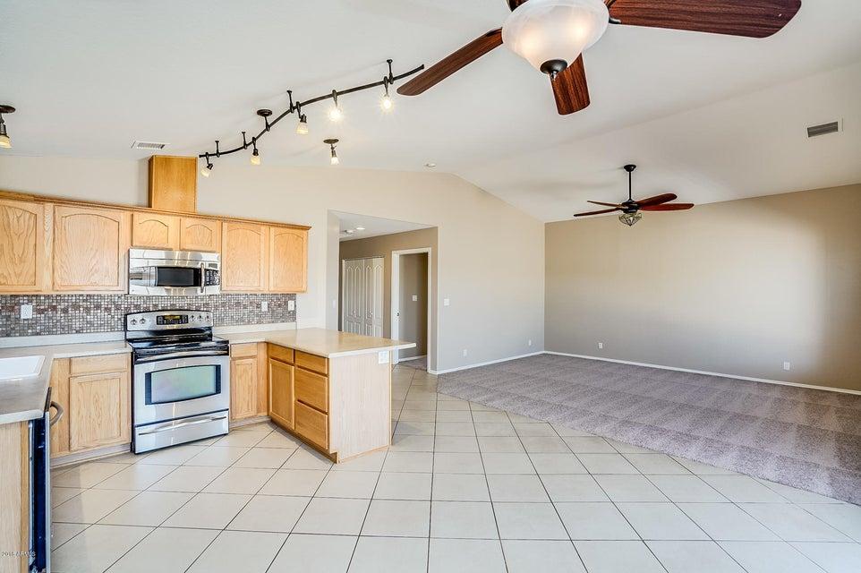 14784 S PADRES Road Arizona City, AZ 85123 - MLS #: 5797499