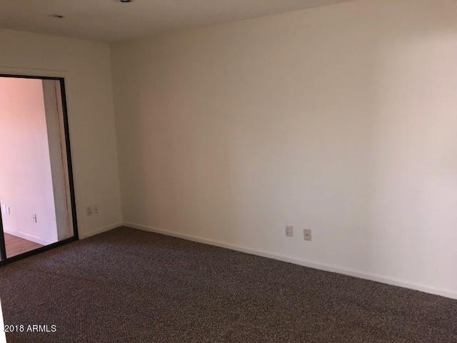 2759 S SANTA BARBARA Mesa, AZ 85202 - MLS #: 5796304