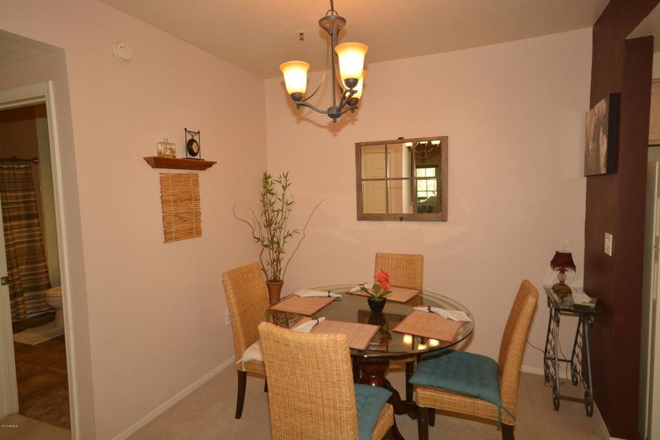 9451 E BECKER Lane Unit 2059 Scottsdale, AZ 85260 - MLS #: 5796348