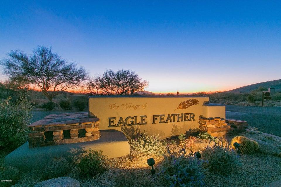 10249 E JOY RANCH Road Scottsdale, AZ 85262 - MLS #: 5797282