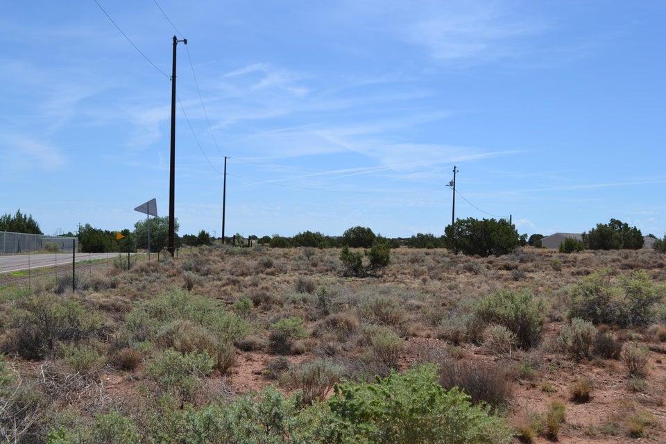 9621 E Concho Highway Snowflake AZ 85937