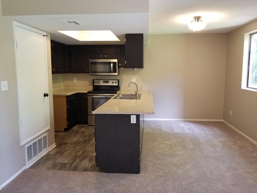 18811 N 19TH Avenue Unit 2015 Phoenix, AZ 85027 - MLS #: 5797324