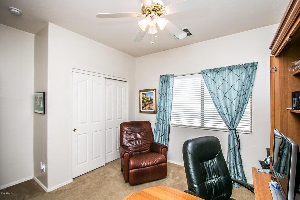 4261 E FIRESTONE Drive Chandler, AZ 85249 - MLS #: 5796096