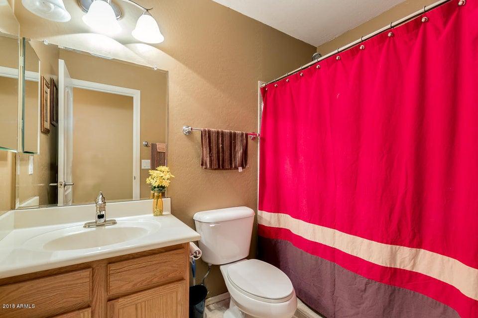 11830 W Camino Vivaz Peoria, AZ 85383 - MLS #: 5798417