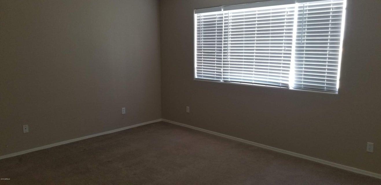 13847 N HAMILTON Drive Unit 103 Fountain Hills, AZ 85268 - MLS #: 5774159