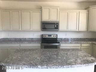 10513 E SEBRING Avenue Mesa, AZ 85212 - MLS #: 5796476