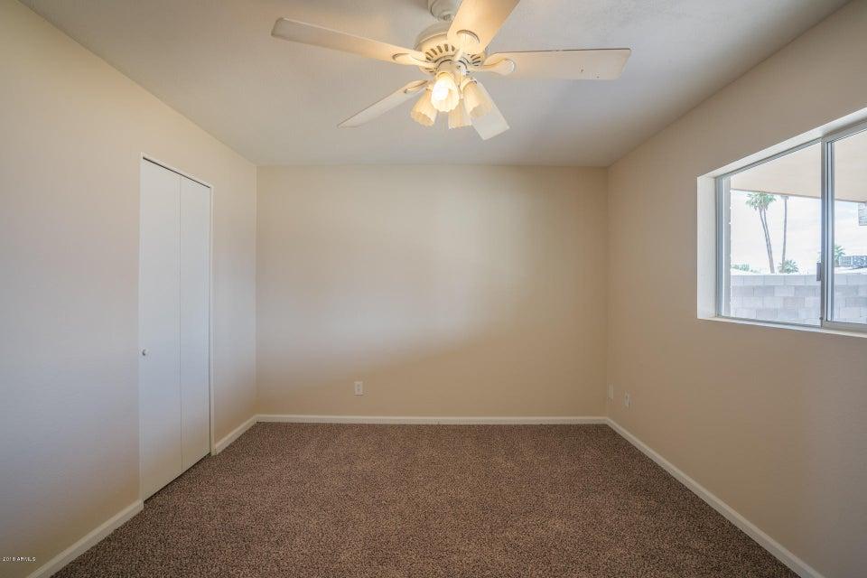 2812 W MAUNA LOA Lane Phoenix, AZ 85053 - MLS #: 5797991