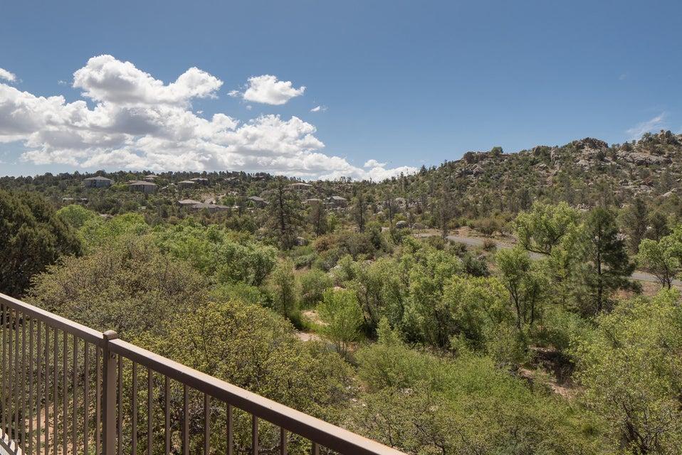 2978 LA QUESTA Prescott, AZ 86305 - MLS #: 5797923