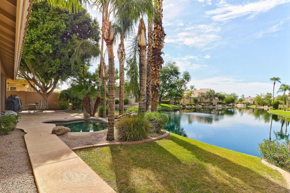 waterfront homes real estate listings under 500 000 chandler az