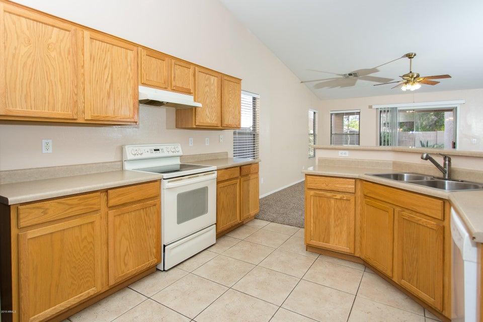 2418 W CARSON Road Phoenix, AZ 85041 - MLS #: 5798151