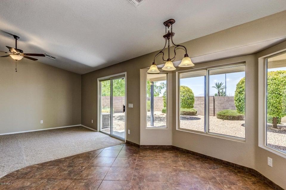 20720 N 106TH Lane Peoria, AZ 85382 - MLS #: 5796224