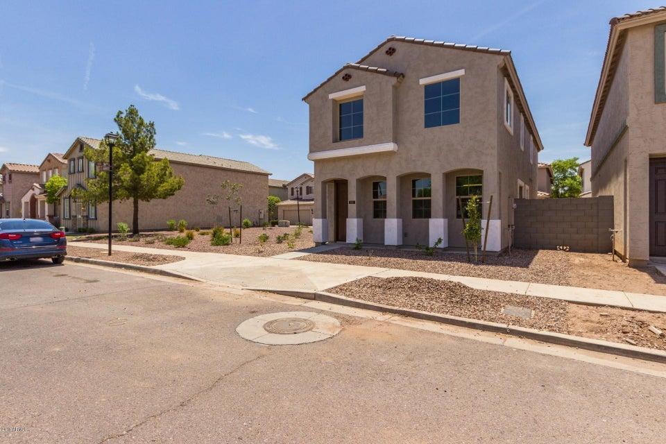 5415 W FULTON Street Phoenix, AZ 85043 - MLS #: 5796473