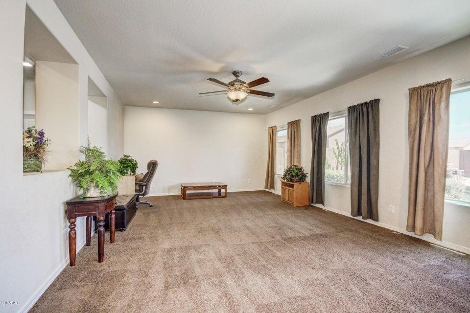 30313 W Mitchell Avenue Buckeye, AZ 85396 - MLS #: 5764380