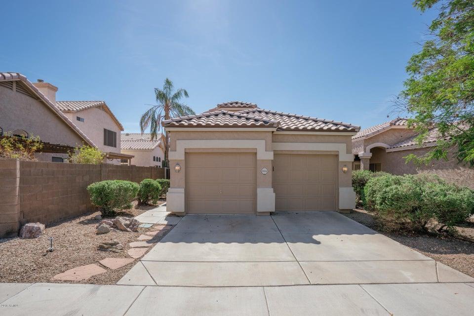 20040 N 13TH Drive Phoenix, AZ 85027 - MLS #: 5798561
