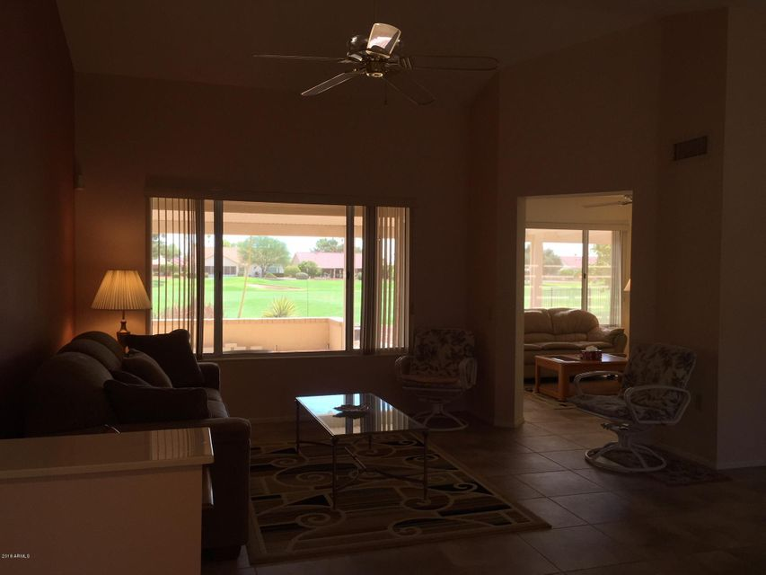20411 N DESERT GLEN Drive Sun City West, AZ 85375 - MLS #: 5802683
