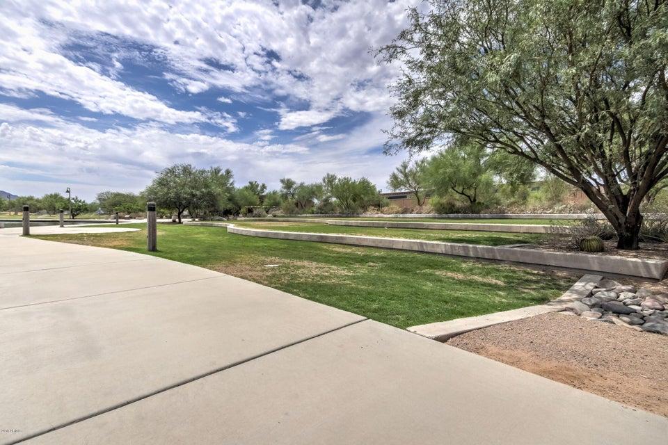 14739 E PECAN Lane Chandler, AZ 85249 - MLS #: 5798798
