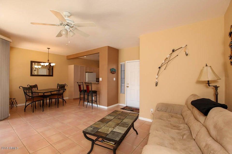 1001 N PASADENA Unit 148 Mesa, AZ 85201 - MLS #: 5801266