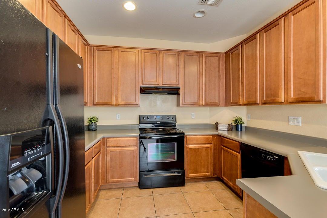 317 S 115TH Drive Avondale, AZ 85323 - MLS #: 5798236