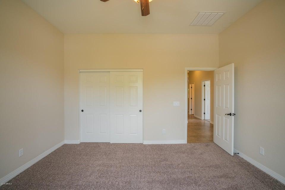 2289 N 160TH Avenue Goodyear, AZ 85395 - MLS #: 5799084