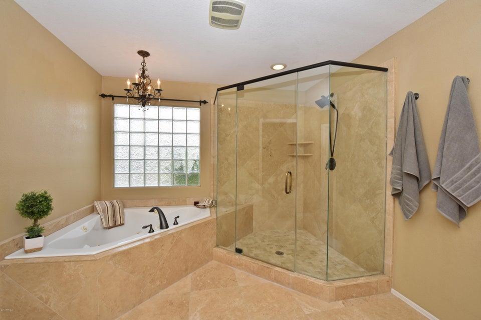 14831 N GREENHURST Avenue Fountain Hills, AZ 85268 - MLS #: 5799521
