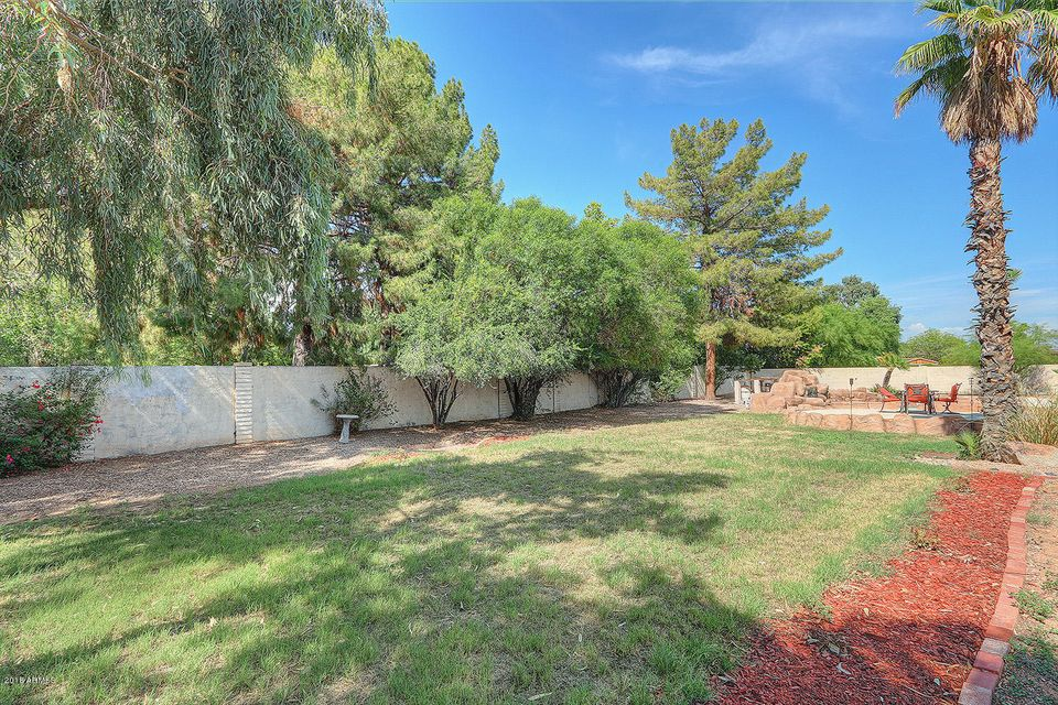 5960 E PERSHING Avenue Scottsdale, AZ 85254 - MLS #: 5796421