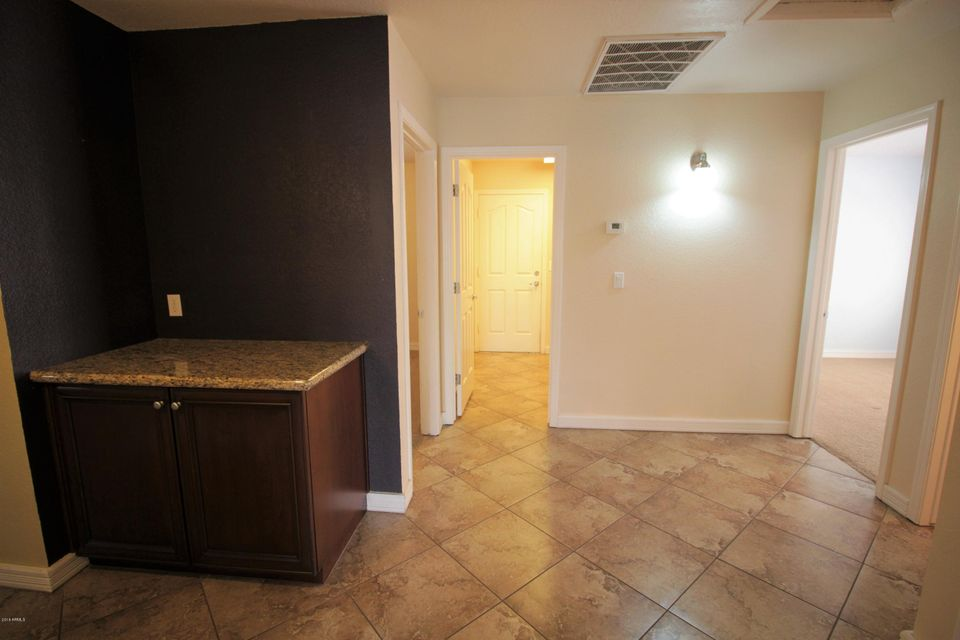 19 E YVONNE Lane Tempe, AZ 85284 - MLS #: 5799397