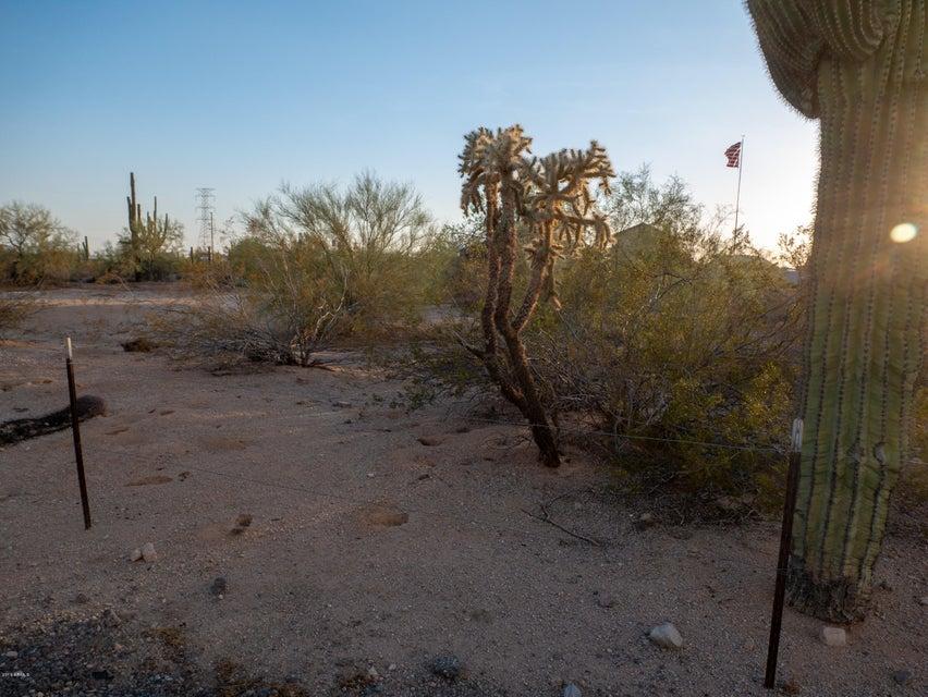 10220 E BROWN Road Mesa, AZ 85207 - MLS #: 5799371