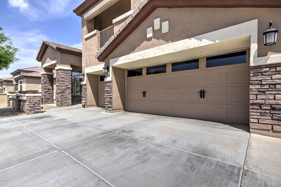 15442 W MINNEZONA Avenue Goodyear, AZ 85395 - MLS #: 5799530