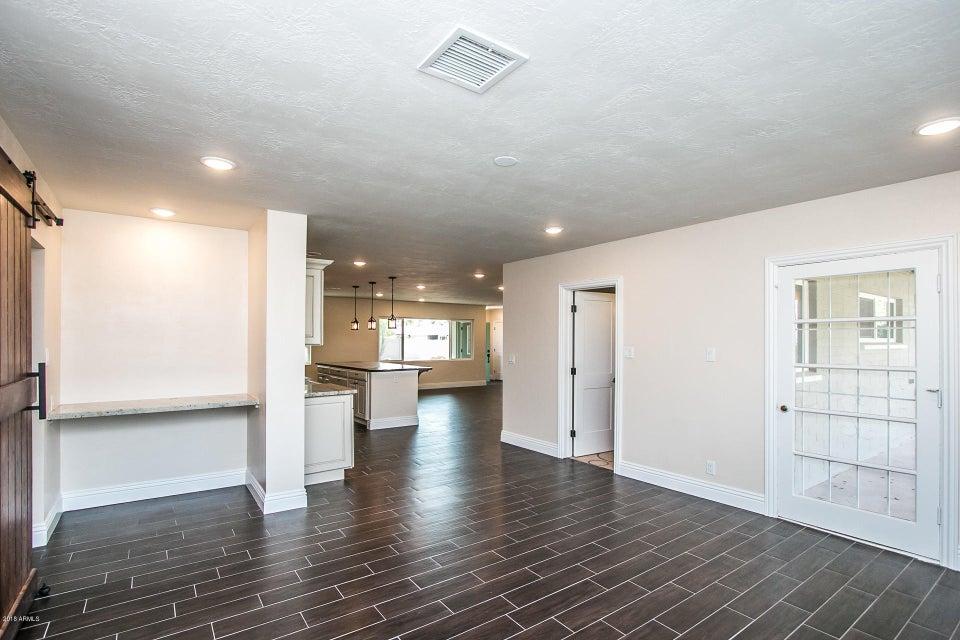 2801 N 81ST Way Scottsdale, AZ 85257 - MLS #: 5800460