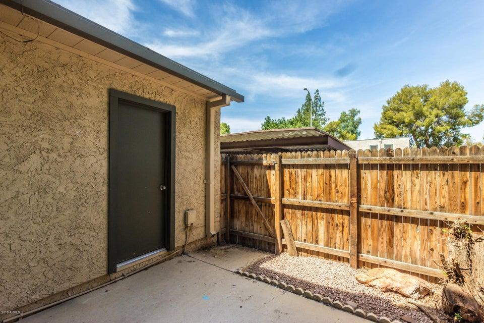 6029 W TOWNLEY Avenue Glendale, AZ 85302 - MLS #: 5801042