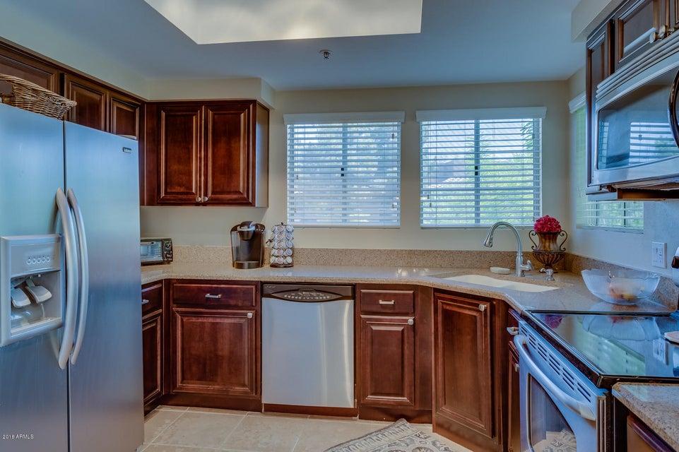 9450 E BECKER Lane, #2071, Scottsdale, AZ 85260, MLS # 5799573 ...