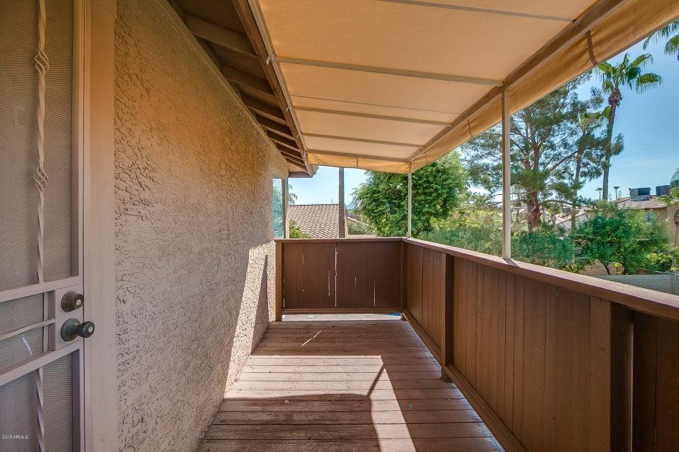 5501 E KINGS Avenue Scottsdale, AZ 85254 - MLS #: 5799621