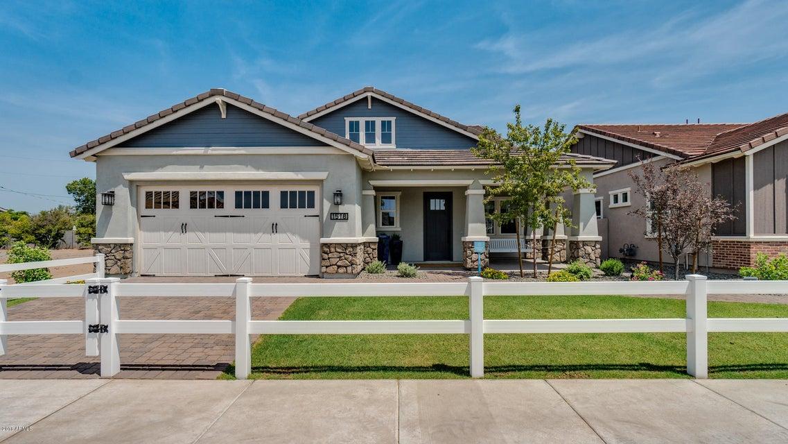 1518 W GARDENIA Avenue Phoenix, AZ 85021 - MLS #: 5800235