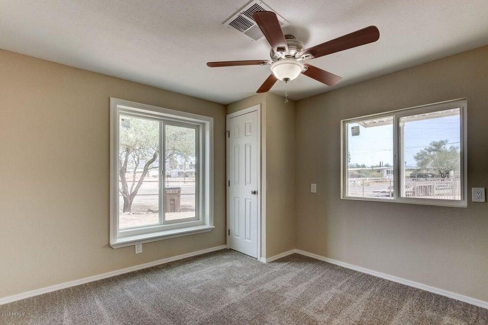 2745 W Shiprock Street Apache Junction, AZ 85120 - MLS #: 5799638