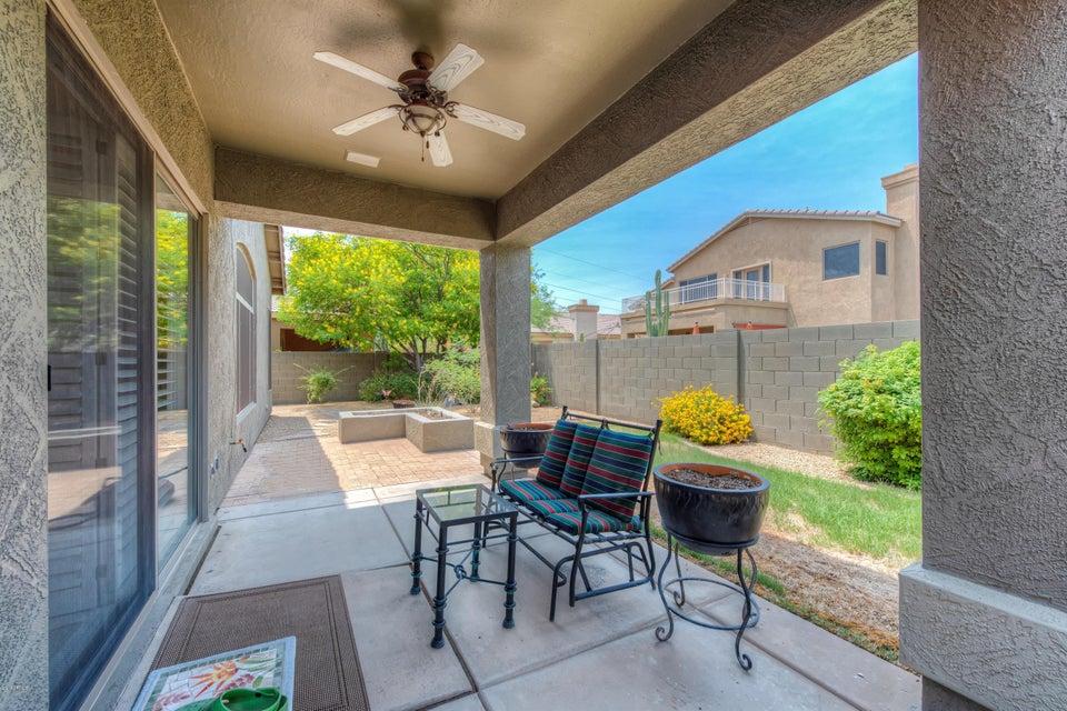 4770 E EDEN Drive Cave Creek, AZ 85331 - MLS #: 5799789