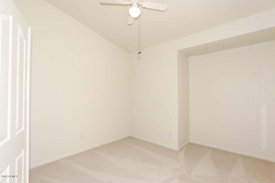 1522 W CARDINAL Way Chandler, AZ 85286 - MLS #: 5796277