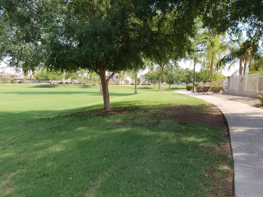 4721 N 93RD Drive Phoenix, AZ 85037 - MLS #: 5799673