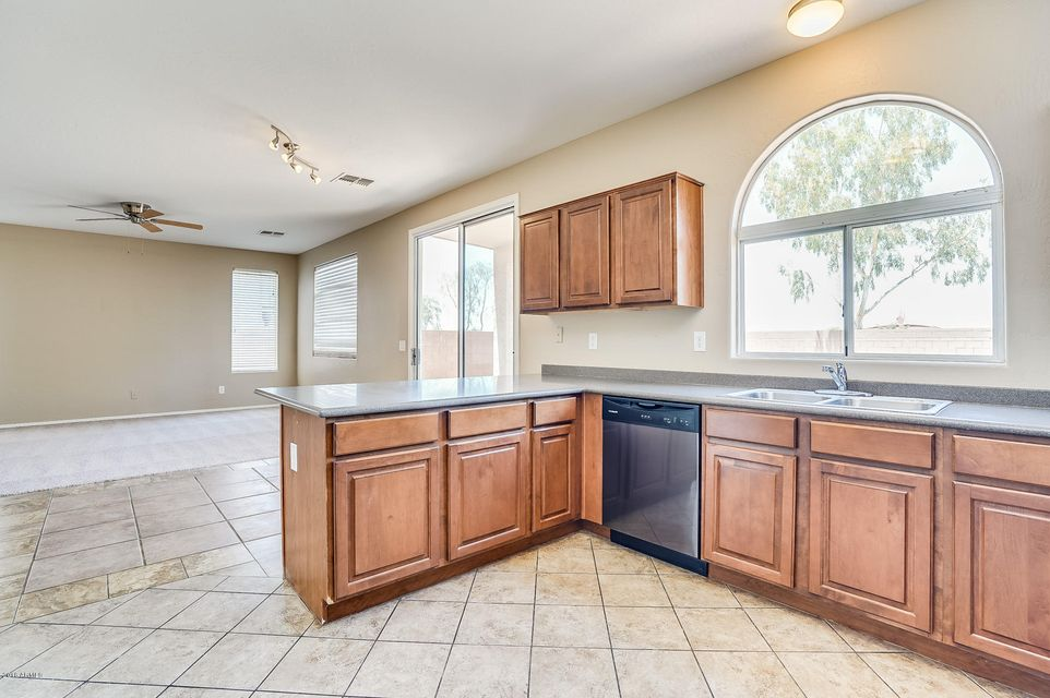 10594 E PRIMROSE Lane Florence, AZ 85132 - MLS #: 5800328