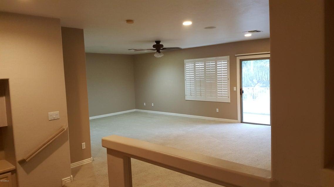 4793 S Newport Street Chandler, AZ 85249 - MLS #: 5777608