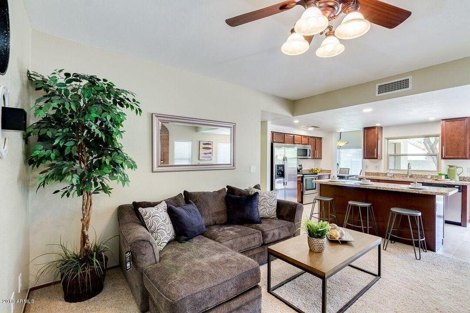 109 S RIATA Drive Gilbert, AZ 85296 - MLS #: 5799880