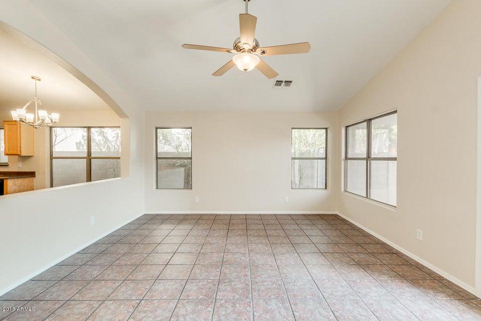 12875 W WILSHIRE Drive Avondale, AZ 85392 - MLS #: 5799915