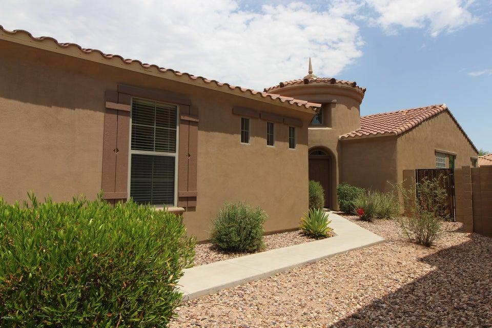 29767 N 121st Avenue Peoria, AZ 85383 - MLS #: 5801440
