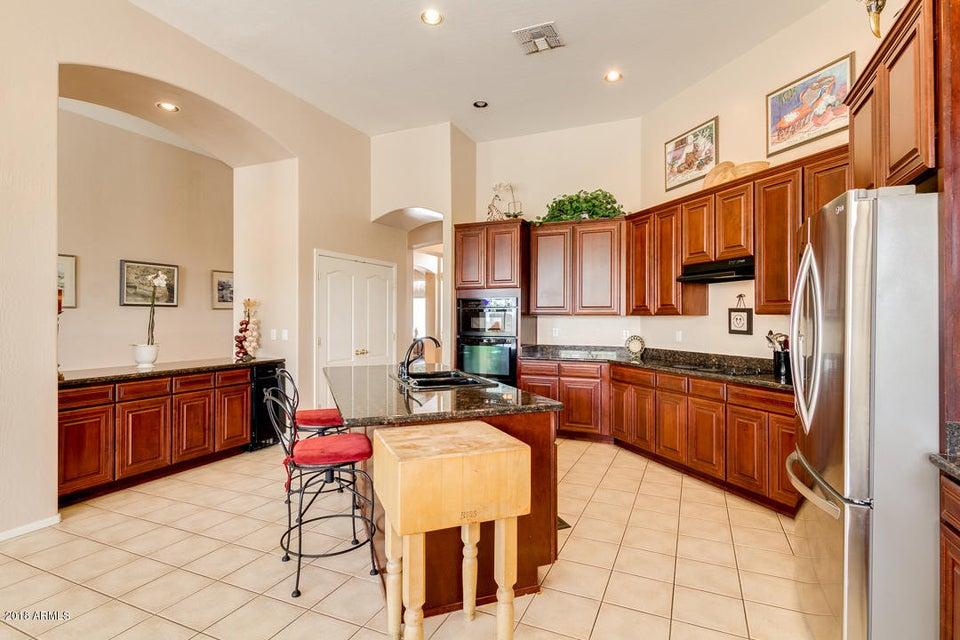 9757 E Grandview Street Mesa, AZ 85207 - MLS #: 5800049