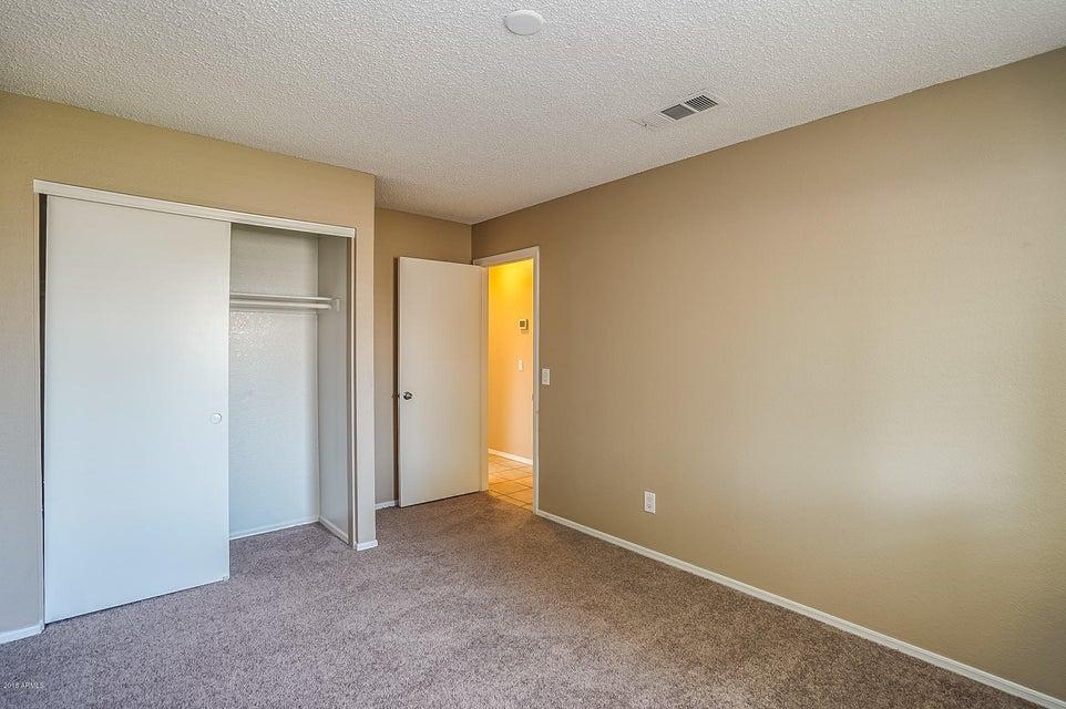 4514 E ASHURST Drive Phoenix, AZ 85048 - MLS #: 5800351